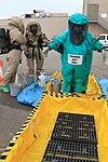 CBRN Training 130430-M-EF955-236.jpg