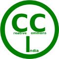 CC India.png