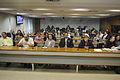 CDH - Comissão de Direitos Humanos e Legislação Participativa (17224938579).jpg