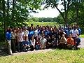 CDIP Orientation 2012 (7374949722).jpg