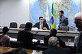 CDR - Comissão de Desenvolvimento Regional e Turismo (16785122035).jpg