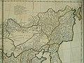 CEM-44-La-Chine-la-Tartarie-Chinoise-et-le-Thibet-1734-NE-2571.jpg