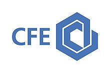 Description de l'image CFERGB_Logo.jpg.