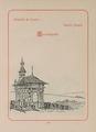 CH-NB-200 Schweizer Bilder-nbdig-18634-page389.tif