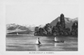 CH-NB-Luzern, Pilatus, Brünig-Route-19122-page021.tif