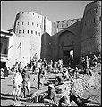 CH-NB - Afghanistan, Ghazni (Ghazna)- Stadtansicht - Annemarie Schwarzenbach - SLA-Schwarzenbach-A-5-21-170.jpg