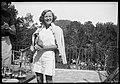 CH-NB - Frankreich, Lavandou- Menschen Lokalisierung unsicher - Annemarie Schwarzenbach - SLA-Schwarzenbach-A-5-08-266.jpg