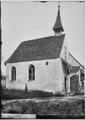 CH-NB - Möhlin, Kapelle, vue partielle extérieure - Collection Max van Berchem - EAD-7079.tif