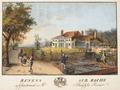 """CH-NB - Renens près de Lausanne, """"Renens sur Roche"""" - Collection Gugelmann - GS-GUGE-BRANDOIN-E-4.tif"""