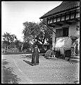 CH-NB - Schweiz, Horgen- Gutshof Bocken - Annemarie Schwarzenbach - SLA-Schwarzenbach-A-5-01-072.jpg