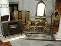 CHOWMAHALLA PALACE-Hyderabad-Dr. Murali Mohan Gurram (31).jpg