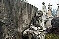 CIMITERO MONUMENTALE MILANO (17).jpg
