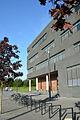 CITEC-Gebäude.JPG