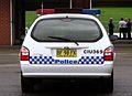 CIU 369 - Flickr - Highway Patrol Images.jpg