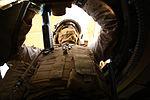 CLR-2 Marines complete first logistics operation 130725-M-ZB219-029.jpg