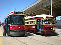 CLRV 4152 and PCC 4500.jpg