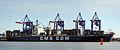 CMA CGM Wagner (ship, 2004) 001.jpg