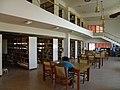 CMI library 5.JPG