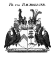 COA Baumberger 1789.png
