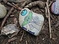 COVID-19 Rock Snake, Bursted Wood (45).jpg