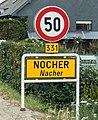 CR331, Nacher-101.jpg