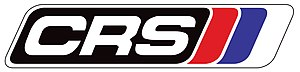 CRS Racing - Image: CRS logo 2010
