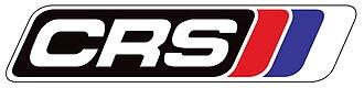 CRS Racing - Image: CRS logo 2010