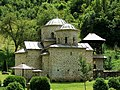 CT11 - Manastir Davidovica.jpg
