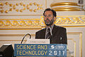 CTBTO Science and Technology conference - Flickr - The Official CTBTO Photostream (204).jpg