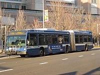 CT Transit 1066.jpg