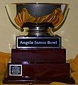 CWHL Angela James Bowl 2008.jpg