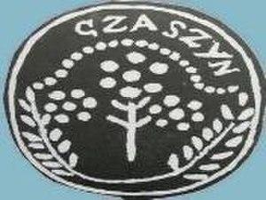 Czaszyn - Image: CZASZYN HERB