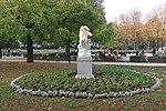 Caïn, Joseph Caillé, jardin du Ranelagh, Paris 16e.jpg