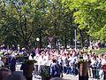 Cabalgata Oktoberfest 1679.JPG