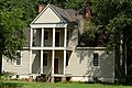 Cabaniss-Hanberry House, Jones County, GA, US.jpg
