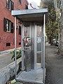 Cabina telefonica - panoramio.jpg