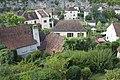 Cabrerets - panoramio (52).jpg