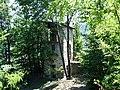 Caccia di üsei - panoramio - schoella (1).jpg