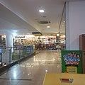 Caculo Mall.jpg
