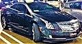 Cadillac-ELR.jpg