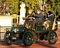 Cadillac 1904 Surrey 1904 on London to Brighton VCR 2013.jpg