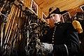 Cadre noir - Écuyer militaire 7.JPG