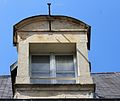 Category 17th century architecture in caen wikimedia commons - Rue saint laurent caen ...