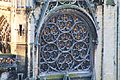 Caen St Pierre rosace.JPG