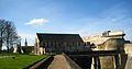 Caen chateau vuegenerale.jpg
