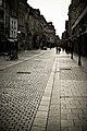 Caen ruesaintpierre noiretblanc.jpg
