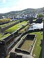 Caerphilly Castle 68.jpg