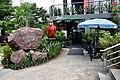 Café Amazon, Star Plaza, Aranyaprathet, 2018 (01).jpg