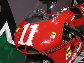 Cagiva C594 close up.jpg