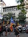 Caixa de Barcelona (Gràcia) P1150597.JPG